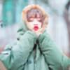 YubiiChucheo's avatar