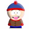yubinheyujiang's avatar
