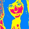 yubis's avatar