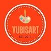 yubisart's avatar