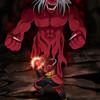 YubokuminEND's avatar