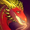 Yubria's avatar
