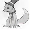yubtseb's avatar