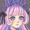 Yubuki's avatar