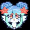 yuburu's avatar