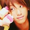 Yuccuska's avatar