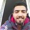 yucelugr's avatar
