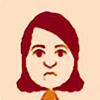 yuchan0210's avatar