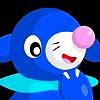 yuchans's avatar