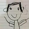 yuchao1000's avatar