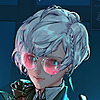 yuchenghong's avatar