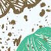 yuchimiki's avatar