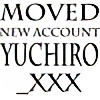 Yuchipoo's avatar