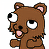 YuChun's avatar