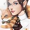 yuchunho's avatar