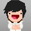 YUCK365's avatar