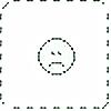 Yuck903's avatar