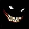 Yuckal's avatar