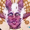yuckeiart's avatar
