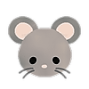 yuckyrat's avatar