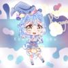 YucoChii's avatar