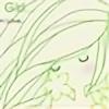 YuCrazy's avatar