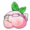 Yuda-Lee's avatar