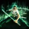 yuda13's avatar