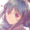 Yuda23's avatar