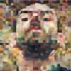 Yudaev's avatar