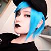 YudaiIchihara's avatar