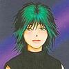 YudaMori's avatar
