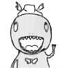 yudanf's avatar