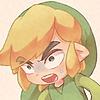 yudeika3's avatar