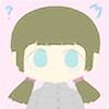 YudeLu's avatar