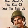 Yuder's avatar