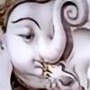yudesh01's avatar