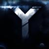 Yudhachi's avatar