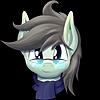 Yudhaikeledai's avatar
