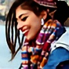 YuDian46's avatar