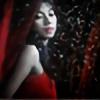 yudidie's avatar
