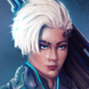 yudiiaditya's avatar