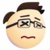 yudijoe's avatar