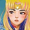 Yudine's avatar