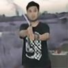 Yudinho13's avatar