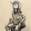 YudisBaddudis's avatar