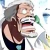 yudisevenstar's avatar
