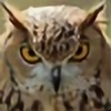 yudistira90's avatar