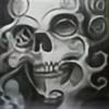 yudiyannovaera's avatar