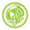 yudogk's avatar